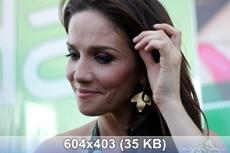 http://img-fotki.yandex.ru/get/6725/240346495.11/0_dd565_139c20_orig.jpg