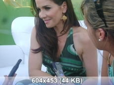 http://img-fotki.yandex.ru/get/6725/240346495.e/0_dd4d6_d148f4e8_orig.jpg