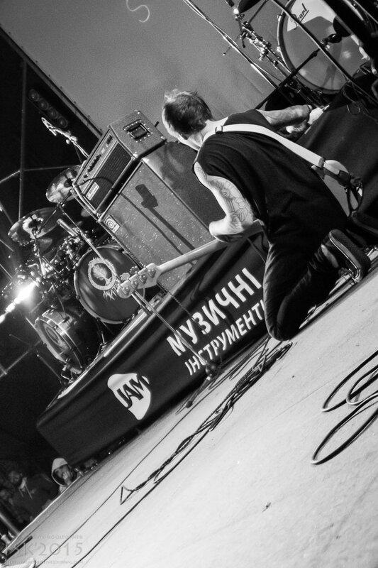 The Best Ukrainian Metal Act 2015-27.jpg