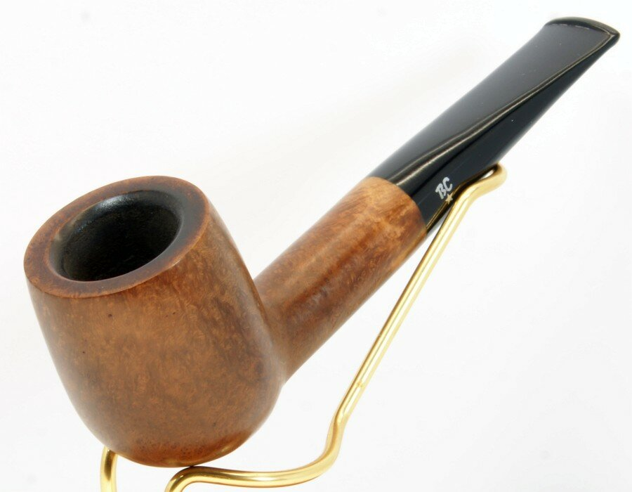 (*****) Butz-Choquin billiard 1571