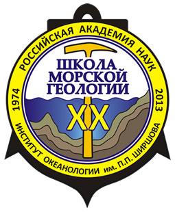 http://img-fotki.yandex.ru/get/6725/31556098.ed/0_92ade_c53cdd0c_orig