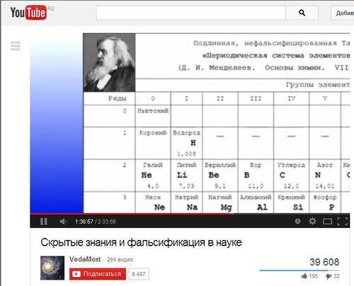 http://img-fotki.yandex.ru/get/6725/31556098.ee/0_94553_b93b6f79_L.jpg