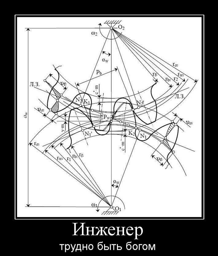 http://img-fotki.yandex.ru/get/6725/33511288.0/0_e2387_3fffbeda_XXL.jpg