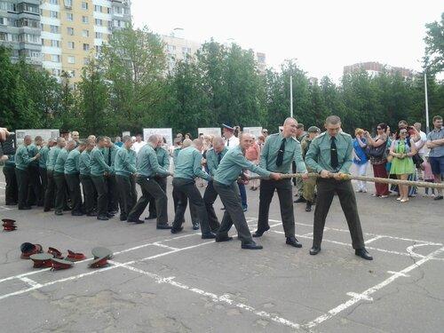 http://img-fotki.yandex.ru/get/6725/45964144.1/0_e31c5_69f4e1f0_L.jpg
