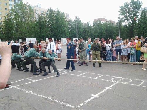 http://img-fotki.yandex.ru/get/6725/45964144.1/0_e31c6_7956e754_L.jpg