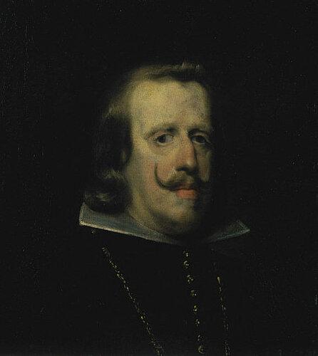 NG 1625.jpg