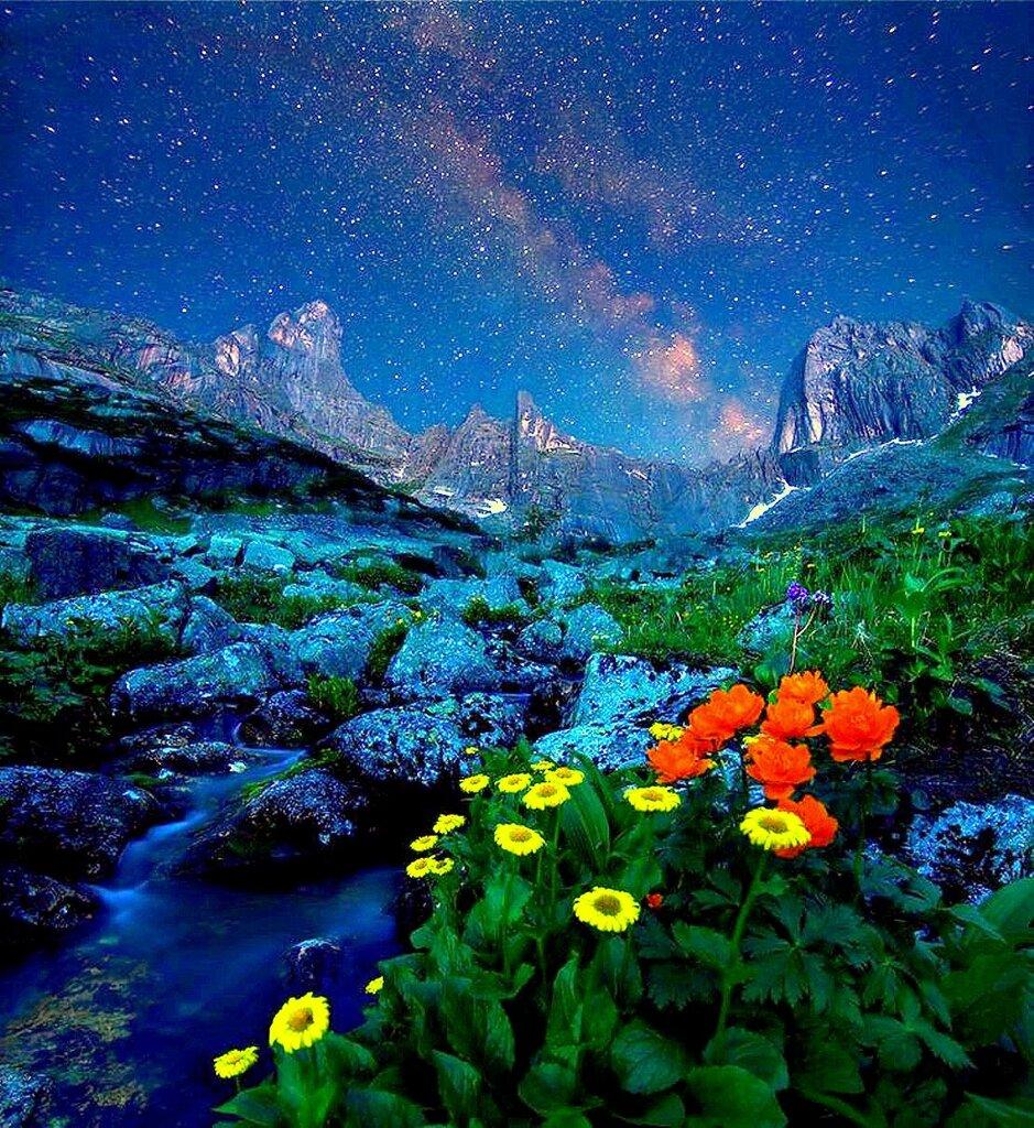 Природа, пейзаж, фото из интернета (10).jpg