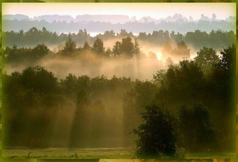 Природа, пейзаж, фото из интернета (205).jpg