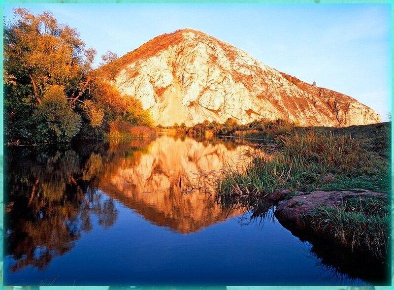 Природа, пейзаж, фото из интернета (206).jpg