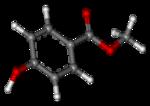 Methylparaben-7176.png