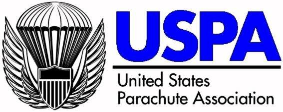 USPA member