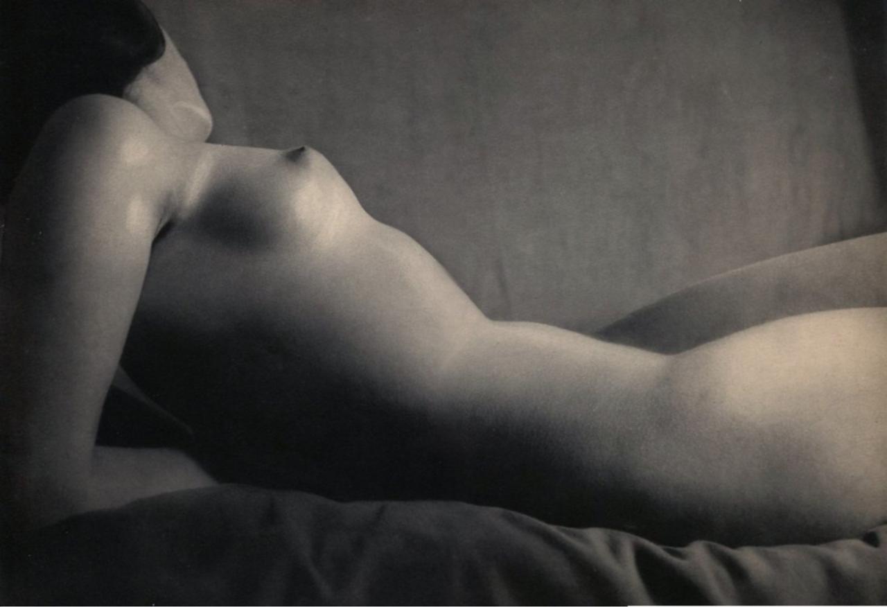 1948. Этюд