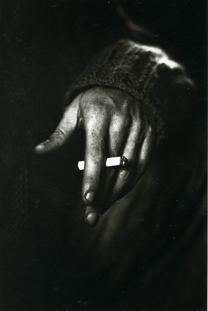 1960. Жан-Мишель Фолон