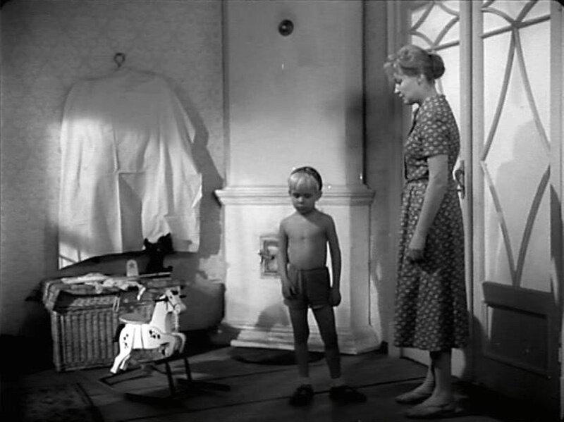 сережа фильм 1960 скачать торрент - фото 10