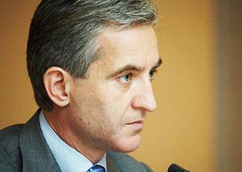 Премьер Молдовы обсудит в Вашингтоне ситуацию в Украине