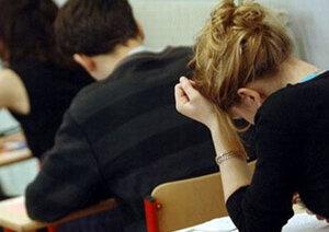 12 лет учёбы на румынском языке — с дипломом по-русски