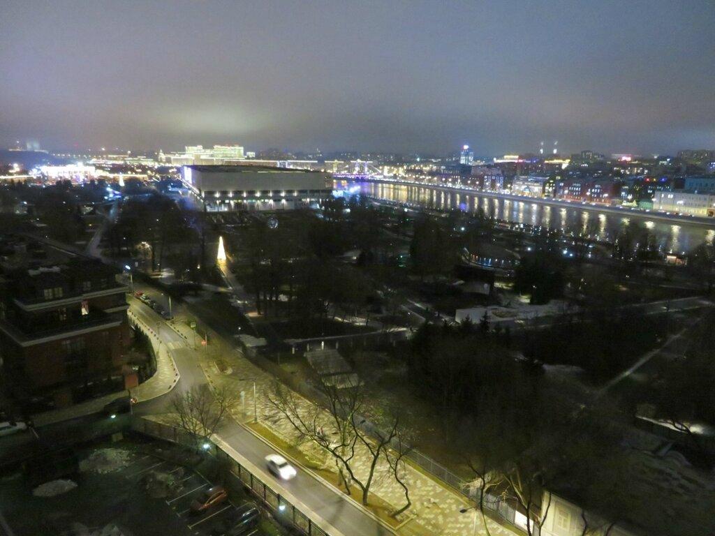 https://img-fotki.yandex.ru/get/6726/136029278.112/0_16c6c5_b655fdce_XXL.jpg