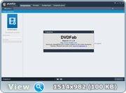 DVDFab 9.1.2.8 Final [Multi/Ru]