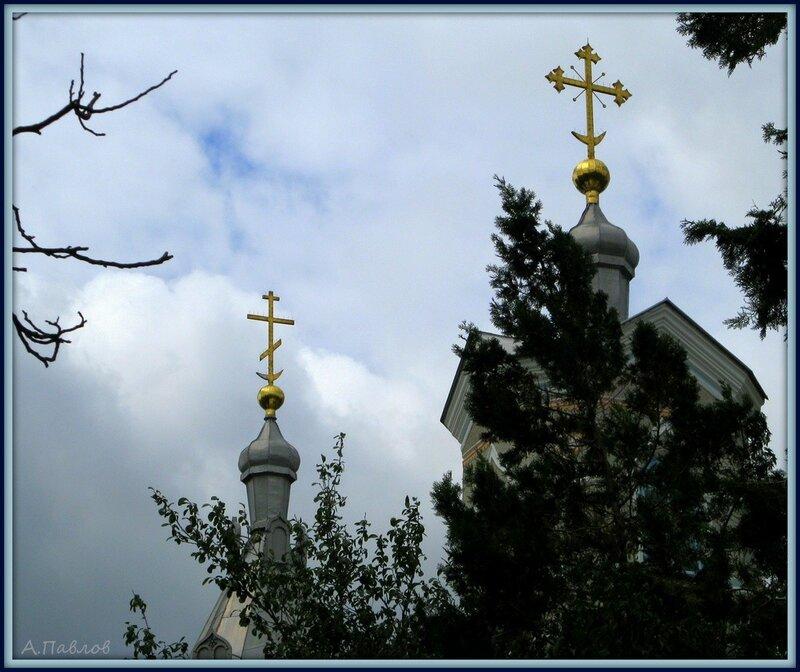 Марындены - церковь... (3).JPG