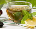 Чай с мятой.jpg