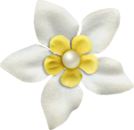 TBorges_MSG_flower (1).png