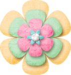 TBorges_MSG_flower (4).png