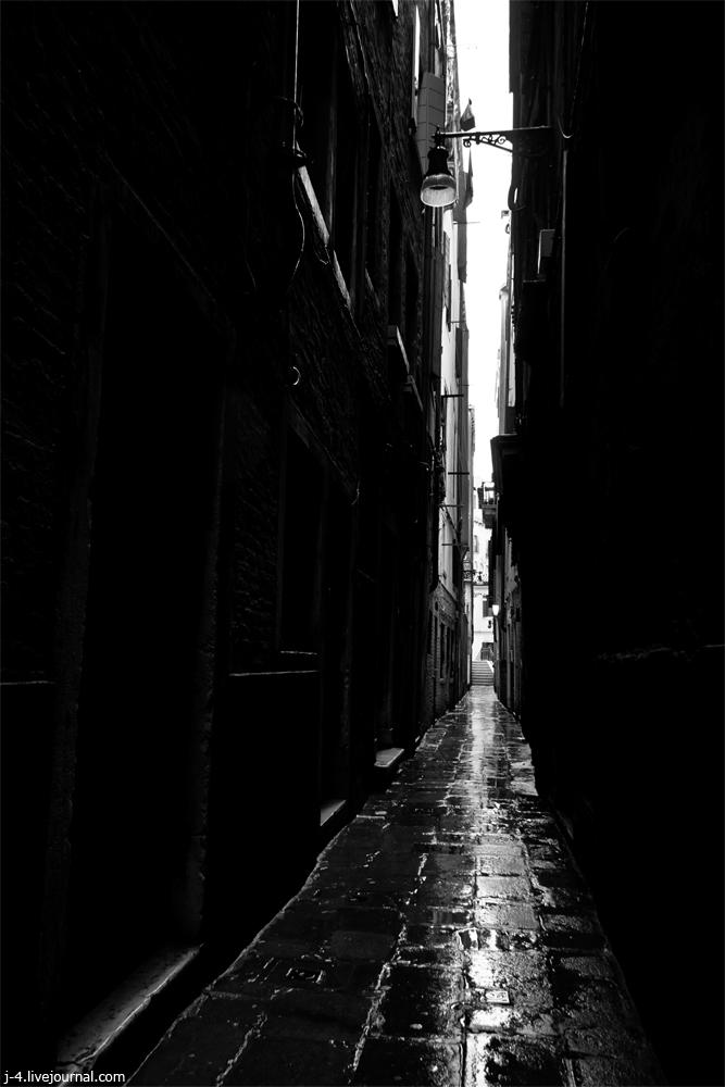фотопутешествия, фототуризм, фото, Италия, Венеция