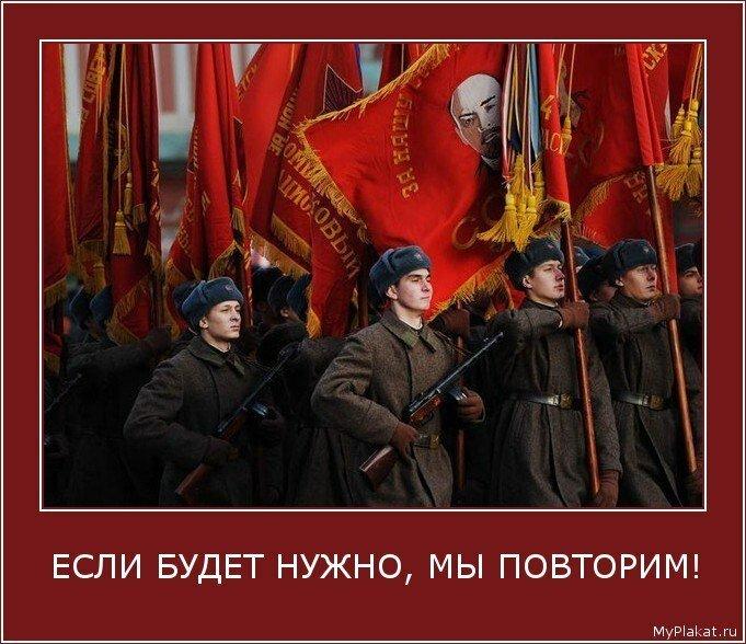 http://img-fotki.yandex.ru/get/6726/214811477.1/0_142e4c_79ab46fa_XL.jpg height=576