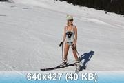 http://img-fotki.yandex.ru/get/6726/238566709.4/0_cb432_634e6cae_orig.jpg