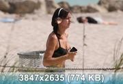 http://img-fotki.yandex.ru/get/6726/238566709.6/0_cb9d9_2ad1b0e0_orig.jpg