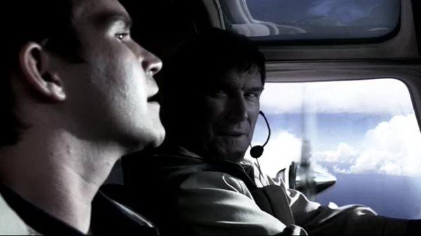 Пилоты (персонаж)