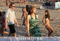 http://img-fotki.yandex.ru/get/6726/240346495.11/0_dd56f_8102cacc_orig.jpg