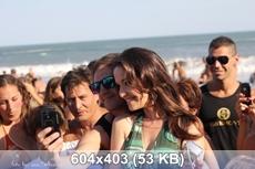 http://img-fotki.yandex.ru/get/6726/240346495.11/0_dd581_c7f77e27_orig.jpg