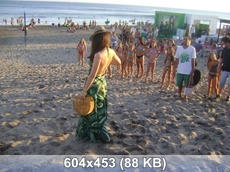 http://img-fotki.yandex.ru/get/6726/240346495.12/0_dd5a9_38bceacf_orig.jpg