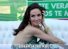 http://img-fotki.yandex.ru/get/6726/240346495.13/0_dd5c9_9d5d556b_orig.jpg