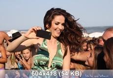 http://img-fotki.yandex.ru/get/6726/240346495.13/0_dd5cf_9dda5be3_orig.jpg