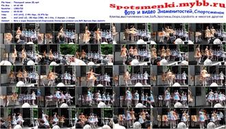 http://img-fotki.yandex.ru/get/6726/240346495.19/0_ddd38_e8f48fbc_orig.jpg