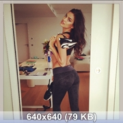 http://img-fotki.yandex.ru/get/6726/240346495.1d/0_de048_edd36ebc_orig.jpg
