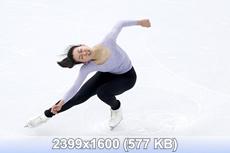 http://img-fotki.yandex.ru/get/6726/240346495.25/0_de5ff_6ced8c00_orig.jpg