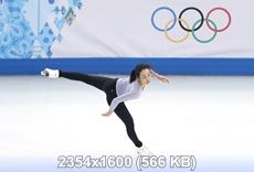 http://img-fotki.yandex.ru/get/6726/240346495.25/0_de603_7a4d53f5_orig.jpg