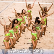 http://img-fotki.yandex.ru/get/6726/240346495.2f/0_deef6_8cd61264_orig.jpg