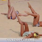 http://img-fotki.yandex.ru/get/6726/240346495.33/0_def90_f8451f50_orig.jpg