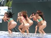 http://img-fotki.yandex.ru/get/6726/240346495.34/0_defe8_ec57259d_orig.jpg