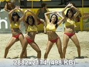 http://img-fotki.yandex.ru/get/6726/240346495.34/0_defec_ee322a_orig.jpg