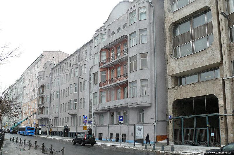 32. Тверской бульвар. д6. 14.02.17.04..jpg