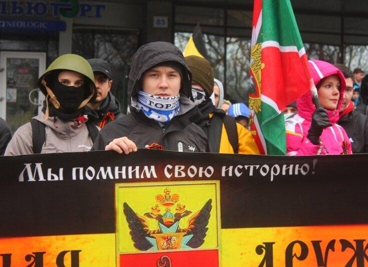 http://img-fotki.yandex.ru/get/6726/36058990.28/0_df034_67494a77_-1-XL.jpg