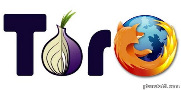 Tor Browser Bundle 3.5.2 Final (2013) РС