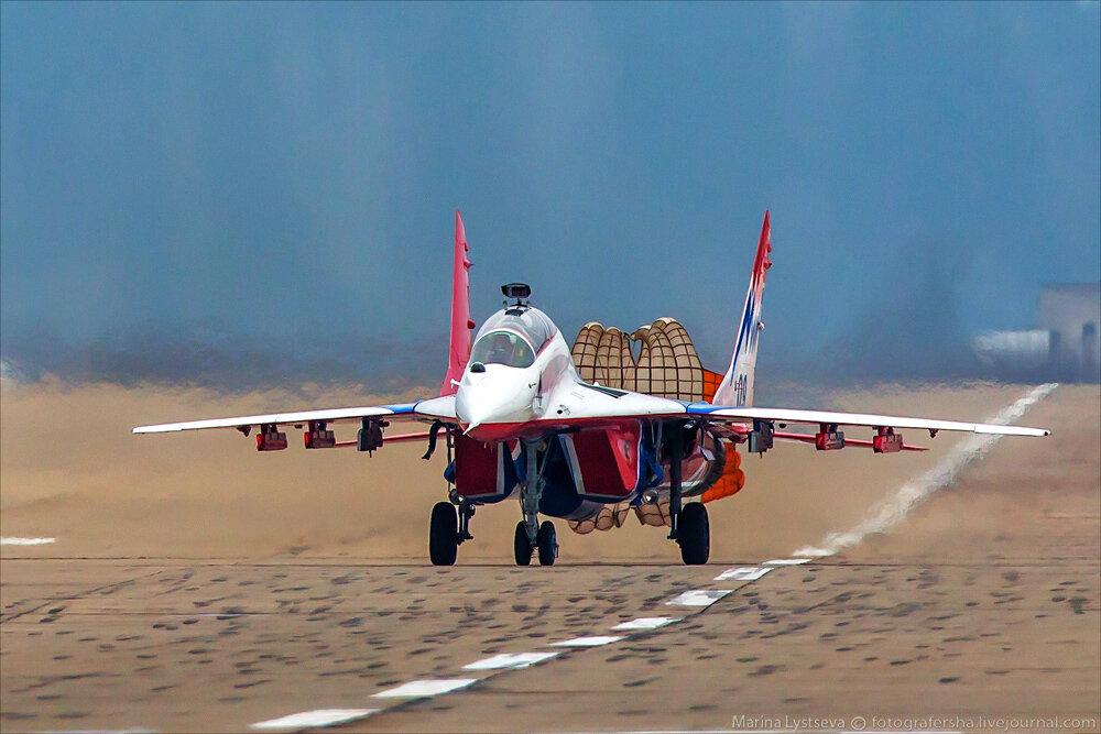 """Escuadrilla acrobatica """"Caballeros Rusos"""" 0_bb3c8_d97f1953_XXL"""