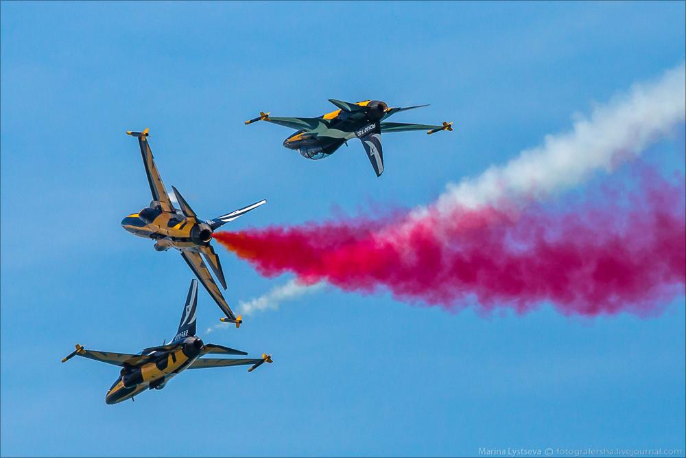 SINGAPUR AIR SHOW 2014 0_be614_6dae8982_orig
