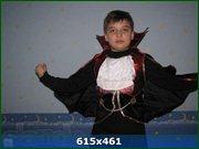 http//img-fotki.yandex.ru/get/6726/46965840.16/0_e4054_5dd900e2_orig.jpg